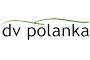 DV Polanka