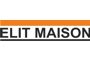 ELIT MAISON s.r.o.