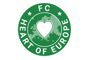 Heart of Europe FC