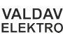 VALDAV elektro s.r.o.
