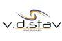 V.D.Stav - Ostrava s.r.o.