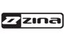 Zina sportswear